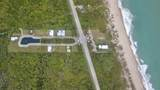 32 Ocean Estates Drive - Photo 3