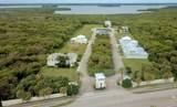 32 Ocean Estates Drive - Photo 5