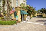 550 Mizner Boulevard - Photo 45