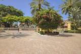 550 Mizner Boulevard - Photo 46