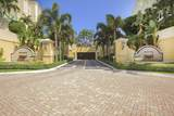 550 Mizner Boulevard - Photo 47