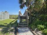171 Ocean Estates Drive - Photo 17