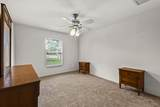 2062 Sunglow Street - Photo 41