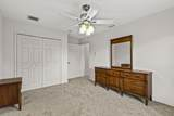 2062 Sunglow Street - Photo 42