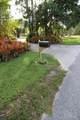 16648 Temple Boulevard - Photo 27