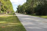 16648 Temple Boulevard - Photo 38