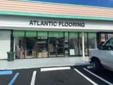 4059 Atlantic Avenue - Photo 2