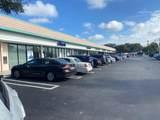 4059 Atlantic Avenue - Photo 4