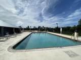 2851 Marquis Terrace - Photo 35