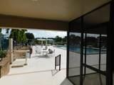 2851 Marquis Terrace - Photo 37