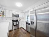 500 Ivy Avenue - Photo 10