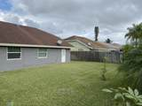 23284 Country Club Drive - Photo 10