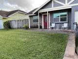 23284 Country Club Drive - Photo 5