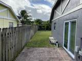 23284 Country Club Drive - Photo 6