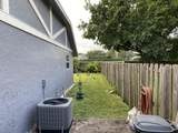 23284 Country Club Drive - Photo 8