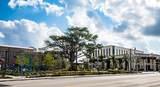 145 3rd Avenue - Photo 47