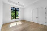 2101 Banyan Road - Photo 43