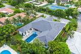 2101 Banyan Road - Photo 70