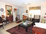 7813 White Ibis Lane - Photo 4
