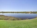 11289 Lake Park Drive - Photo 64