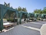 12115 Bennington Circle - Photo 48