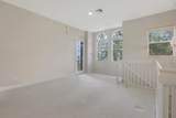 4921 Bonsai Circle - Photo 8