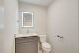 10144 Spyglass Way - Photo 44