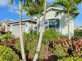 10177 Coral Tree Circle - Photo 39