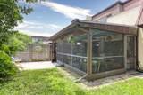 3540 Gardens East Drive - Photo 17