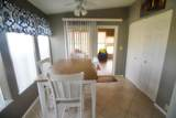 7908 Black Tern Drive - Photo 11