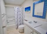 7908 Black Tern Drive - Photo 26