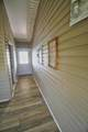 7908 Black Tern Drive - Photo 30