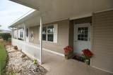7908 Black Tern Drive - Photo 4