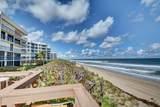 3390 Ocean Boulevard - Photo 34