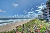 3390 Ocean Boulevard - Photo 35