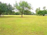 13260 Collecting Canal Rd - Photo 53