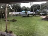 4833 Esedra Court - Photo 22