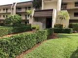 4833 Esedra Court - Photo 23