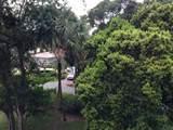 950 Ponce De Leon Road - Photo 14