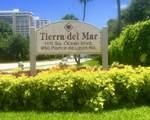 950 Ponce De Leon Road - Photo 24