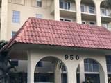 950 Ponce De Leon Road - Photo 25