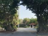950 Ponce De Leon Road - Photo 33
