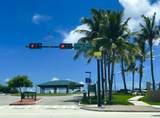950 Ponce De Leon Road - Photo 43