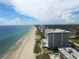 2000 Ocean Boulevard - Photo 24