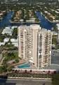 2701 Ocean Boulevard - Photo 6