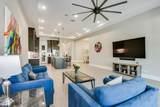 5651 Delacroix Terrace - Photo 10