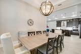 5651 Delacroix Terrace - Photo 13