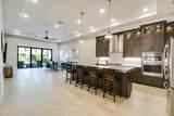 5651 Delacroix Terrace - Photo 14