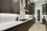 5651 Delacroix Terrace - Photo 17