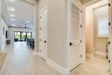 5651 Delacroix Terrace - Photo 21